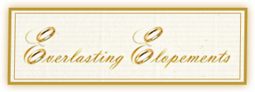 Everlasting Elopements -  Wedding Specialists San Antonio, TX